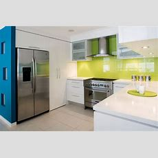 Concept Of The Ideal Kitchen Decorating For Minimalist