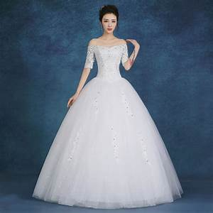 simple wedding dress patterns reviews online shopping With simple wedding dress patterns