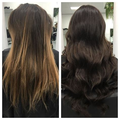 best 25 wedding hair brunette ideas only on pinterest