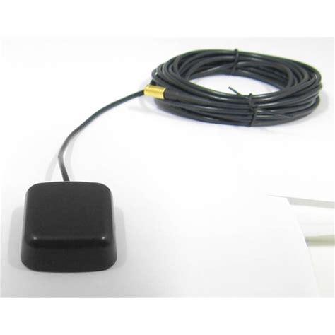 antenne radio voiture interieur antenne int 233 rieure de gps phonocar 8917 norauto fr