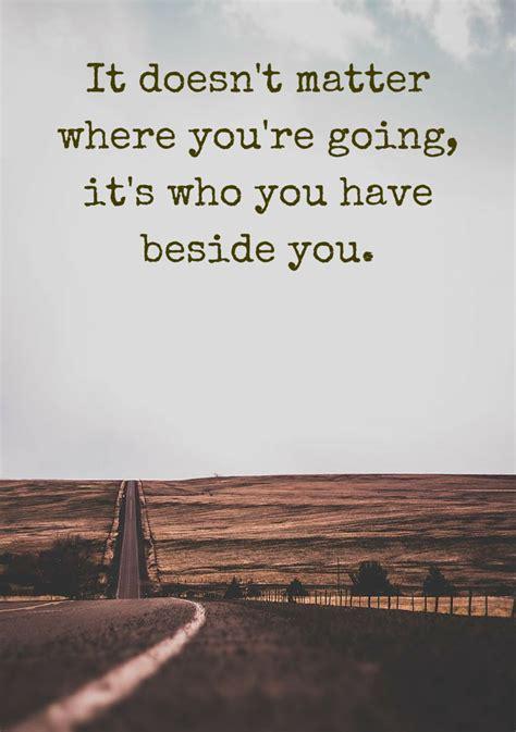 travel quotes amazing quotes quotes travel