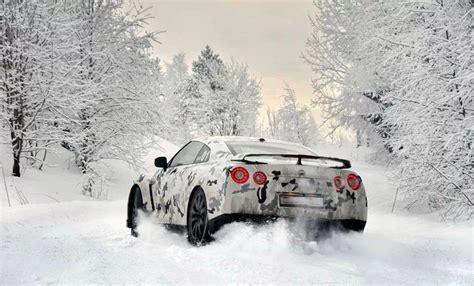 Nissan Car 370z Snow by Nissan Skyline Gtr R35 Snow Camo Cars Cars Cars