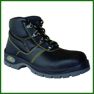 foot protection hercrizel philippines development