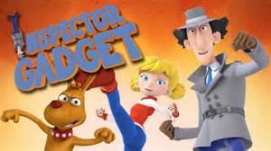 inspector gadget season 1 3 complete 720p hdtv