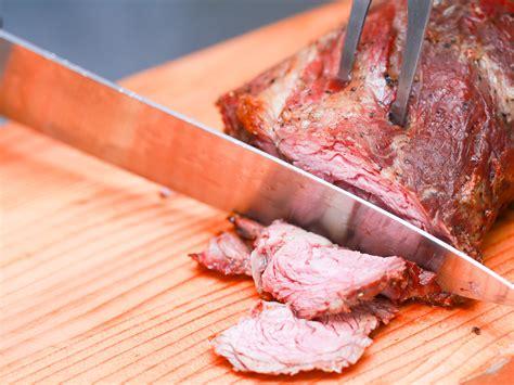 comment cuisiner un roti de boeuf comment cuisiner un rôti de côtes de bœuf 16 é