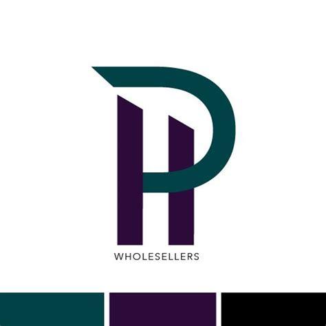 sample logo  ph wholesellers  paintedbagelscom