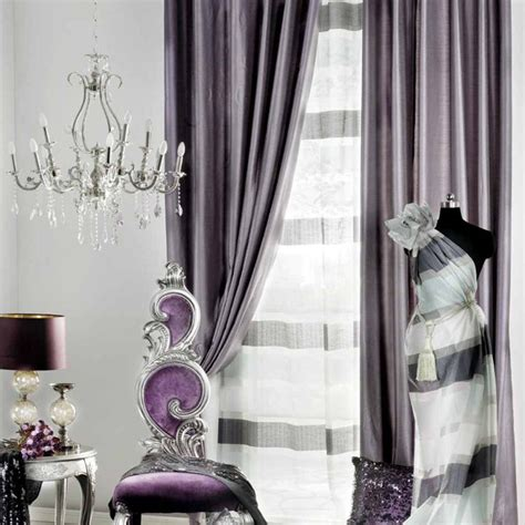 curtains for livingroom living room modern living room curtains