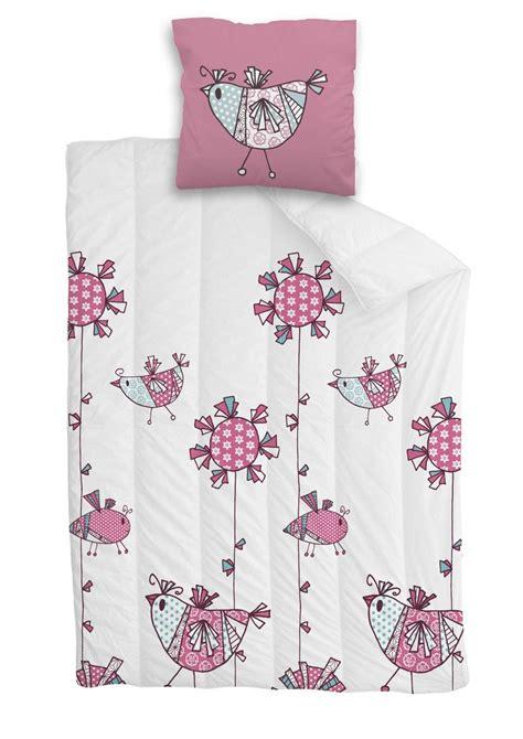 parure de lit fille parure de lit s 233 l 232 ne et ga 239 a fille origami http www selene et gaia housse de couette