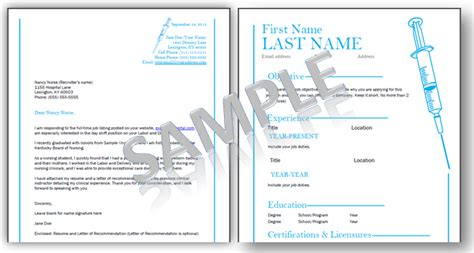 smashwords nursing resume  job guide  nurses  book  sl page page