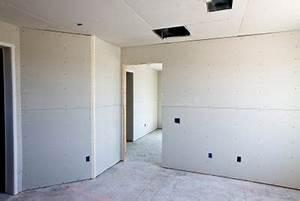 Alternative Zu Rigipsplatten : rigips verarbeiten so geht 39 s an der decke ~ Markanthonyermac.com Haus und Dekorationen