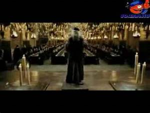 Harry Potter 1 Vo Streaming : harry potter 3 par dia 1 r sz youtube ~ Medecine-chirurgie-esthetiques.com Avis de Voitures