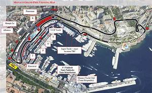 Gp De Monaco 2016 : 2019 monaco grand prix race viewing packages roadtrips ~ Medecine-chirurgie-esthetiques.com Avis de Voitures