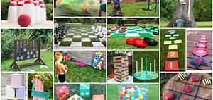 Jeux Exterieur Enfant 2 Ans : bricolage pour enfants archives page 10 sur 14 c 39 est fait maison ~ Dallasstarsshop.com Idées de Décoration