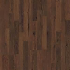 homebase textured wood effect laminate flooring rustic oak best laminate flooring ideas