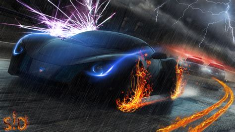 speed  wanted wallpapers pictures images