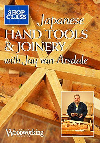 japanese hand tools joinery buy   uae