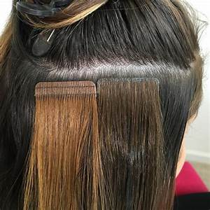 Alopecia Chemotherapy Wigs Hair Extensions Hair Pieces