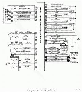 14 Fantastic 2005 Chrysler  Wiring Diagram Collections