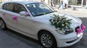 decoration mariage voiture decoration voiture mariage les voitures de mariage churchtown remportent des prix nationaux