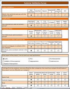 index of cdn 29 2010 522 With excel 2010 survey template