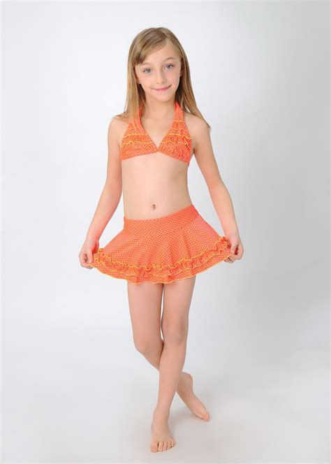 cheap designer clothes for no clothes images usseek com