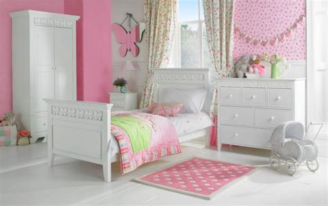 colores  decoracion de habitaciones  ninas casa  color