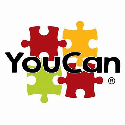 Youcan Carers Young Hub