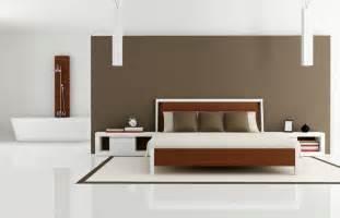 minimalist home interior design modern minimalist bedroom and bathroom interior design 3d house