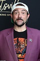 Kevin Smith is making a new Masters of the Universe anime ...