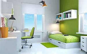 Deko Bilder Schlafzimmer : das schlafzimmer dekorieren im tischgefl ster magazin von ~ Sanjose-hotels-ca.com Haus und Dekorationen
