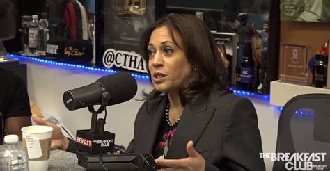 Her parents separated when kamala harris was five and divorced when she was seven. Kamala Harris' father said she disgraced her Jamaican family by using a 'fraudulent stereotype ...