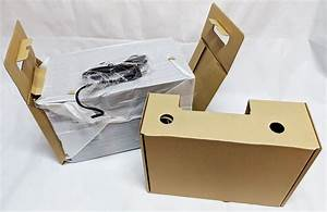Logitech G560 Gaming Speaker System Review  U2013 Gnd