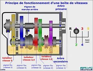 Boite De Vitesse Reconditionnée : boite de vitesses educauto ~ Maxctalentgroup.com Avis de Voitures