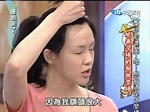 康熙來了20100415(6)李艾卸妝前後.S直呼像建中生.rmvb - YouTube