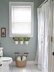 bathroom upgrade ideas 1000 ideas about simple bathroom on simple bathroom makeover bathroom and bathroom