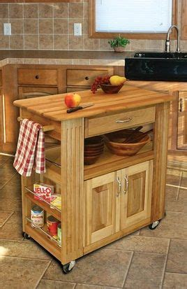 cheap kitchen islands and carts 10 best cheap kitchen islands images on