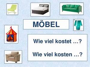 Möbel Henrich : meine m bel ein eine er es sie ~ Pilothousefishingboats.com Haus und Dekorationen