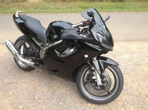2006 honda cbr 600 for sale 2006 honda cbr600f4i cbr600 f4i cbr 600 show for sale on