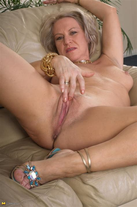Hot Mature Pussy Horny Mature Women And Milfs Lo Tumbex