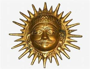 Beautiful Wallpapers: Surya Dev HD Wallpapers, Images for ...