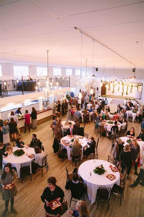 weddings  venue chattanooga