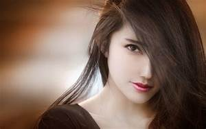 Beautiful Girl Wallpaper Group with 46 items
