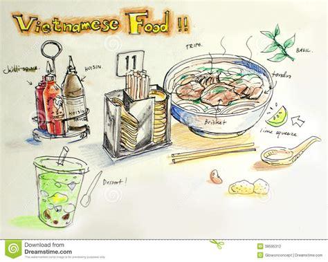 cuisine illustration food illustration stock photography image