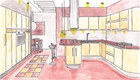 comment decorer sa cuisine comment bien decorer sa cuisine