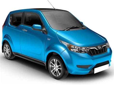 Electric Car Price by New Electric Cars In India 2019 Electric Car Prices