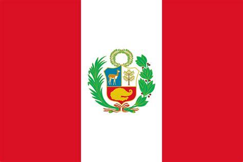 peru flag weneedfun