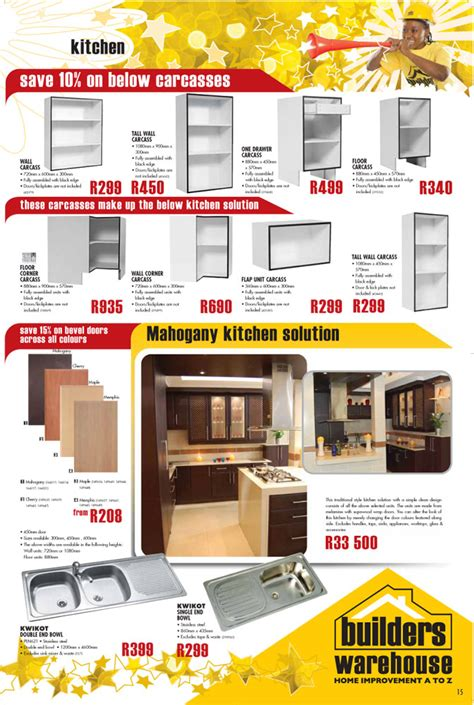 kitchen collection coupon kitchen collection coupon code 28 images kitchen