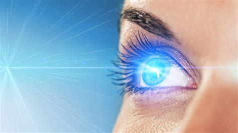 lights in eye the health aspect of light lumorail