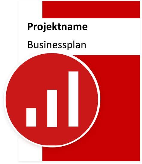 kostenlose businessplan vorlage zum  fuer word