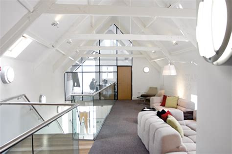 Illuminazione Interna Casa Illuminazione Per Interni